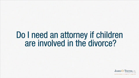Tax Considerations In Divorce Income Tax Filings After Divorce
